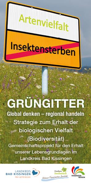 13009_gruengitter