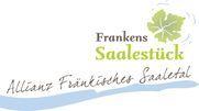 Allianz Fränkisches Saaletal