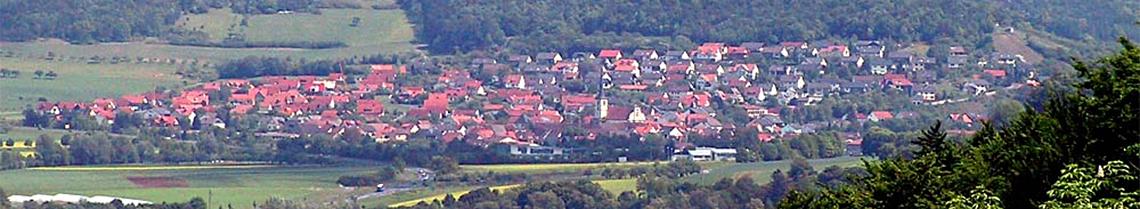 header-fuchsstadt-2