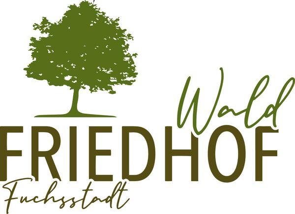 Logo_Waldfriedhof-Fuchsstadt_farbe